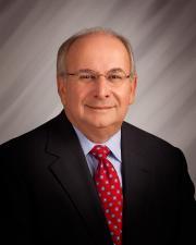 James J. Bianco Jr.