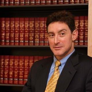 Richard Santalesa
