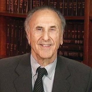 Kenneth A. Wilhelm Esq