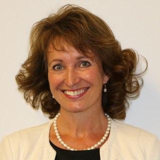 Sharon L. Tate