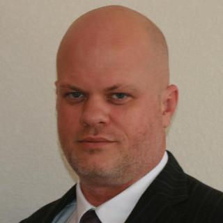 Mr. Jody S. Lanier