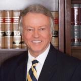 Charles B. Roberts
