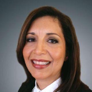 Ivette Santaella