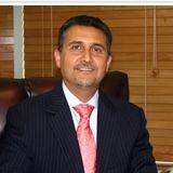 Nash Fayad