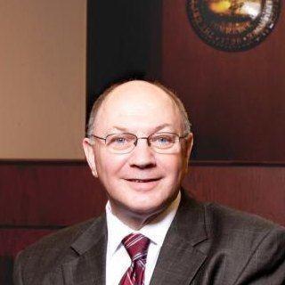 Mr. Kenneth J. Phillips