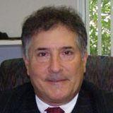Peter J Luizzi