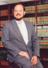 Mr. John Michael Morrow