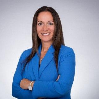 Lisa M Figueroa