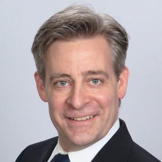 Brian Lohse