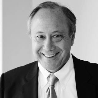 James A Goldstein