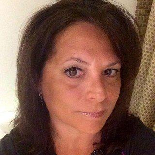 Maggie Gutierrez Esq.