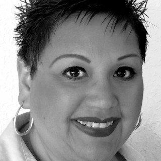 Mary Ann Romero