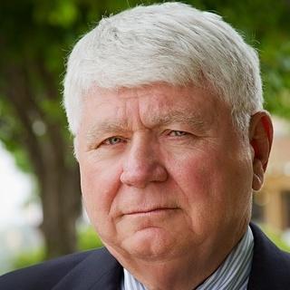 Charles F. Braddock