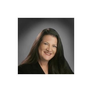 Sheila Ridgway