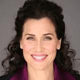 Shelley Rizzotti