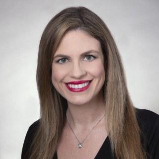 Katie Sager