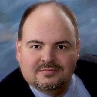 Roger Traversa