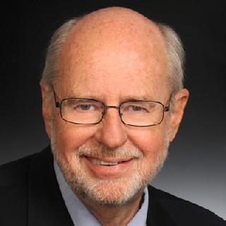 Thomas W. Goldman