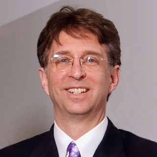 Michael J. Warshauer