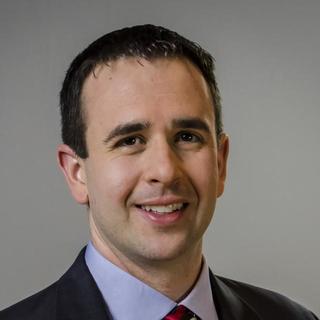Sean Cuddigan