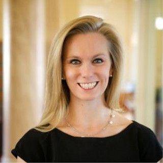 Kristin Kemnitzer