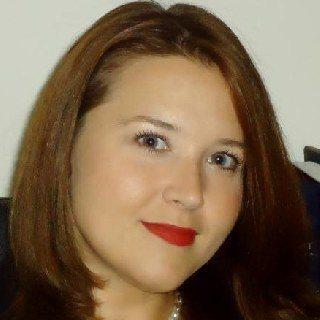 Jennifer Lynn Menniti