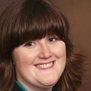 Megan Meekins