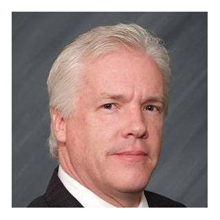 Russell C. Weigel III