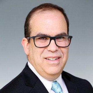 Stephen M. Asbel
