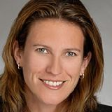 Sara Jill Brenner