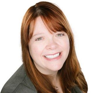 Kathleen McClernan
