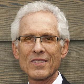Gary Grimm