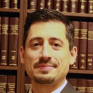Saul Acherman