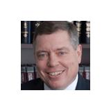 Carl N Lauer