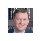 Andrew K Thomas