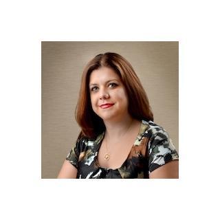 Denise L. Lambert Esq.