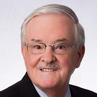 Peter A. Arntson