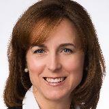 Angela G. Campbell