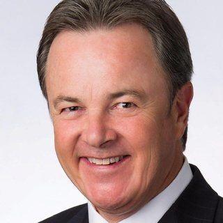 R. Peyton Mahaffey