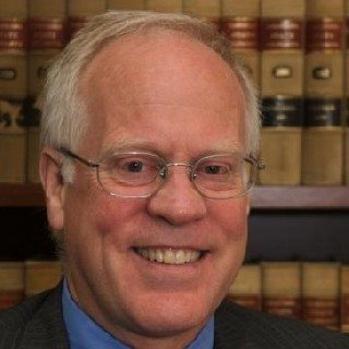 Edmund L. Harvey Jr.