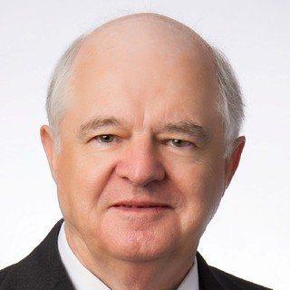 Gary W. Brown