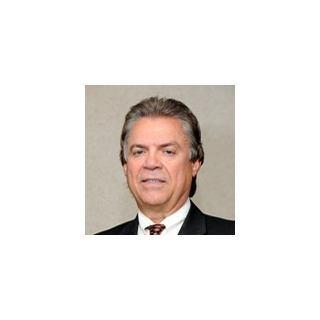 Henry D. Acciani