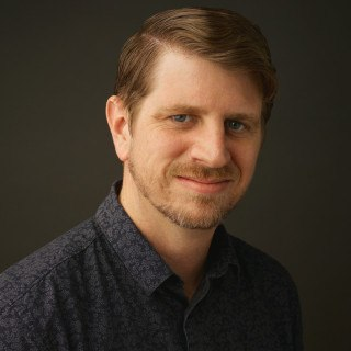 Grant A. Toeppen
