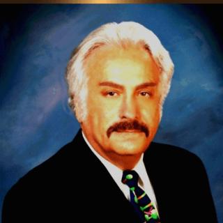 David Laurence Altman