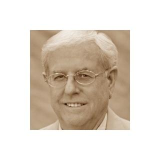 John C. Stallings