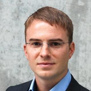 Scott M. Thomas Esq.