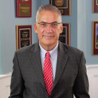 John C. Manoog III