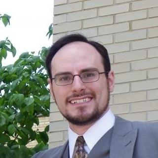 Joshua W. Bugeja Esq.