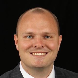 Joshua Dorcey