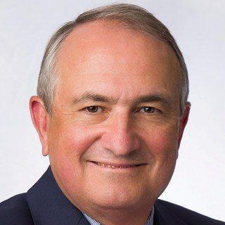 Stephen C. Price